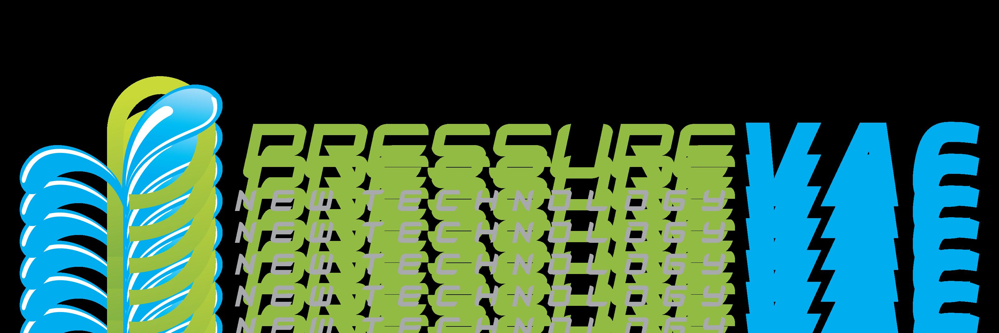 Pressure-Vac_Final_300