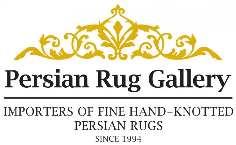 Persian Rubs