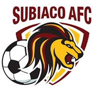 Subi FC