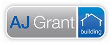AJ Grant